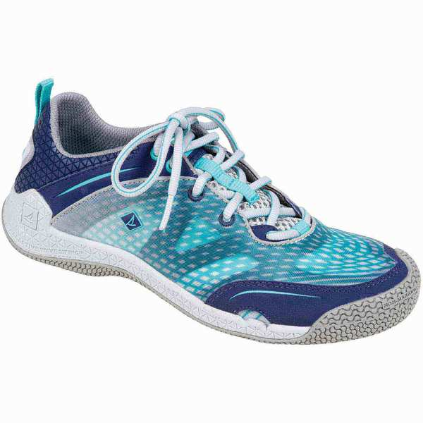 Sperry Women S Searacer  Sailing Shoes
