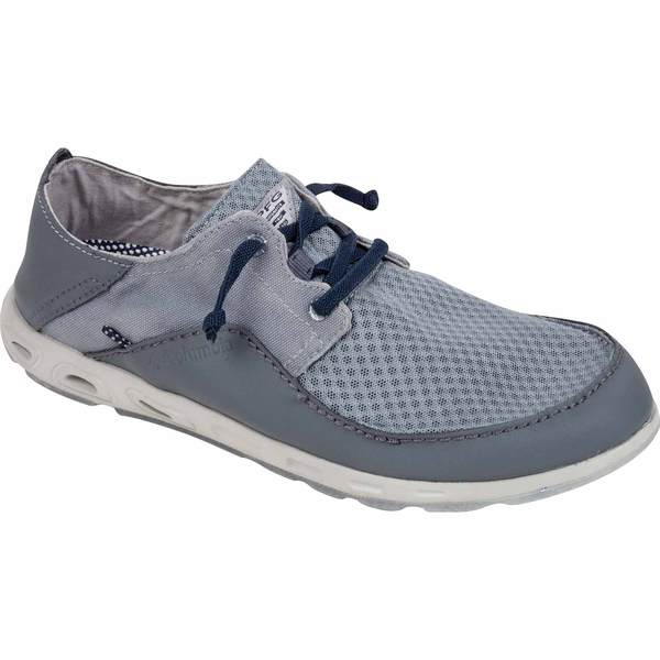 Columbia Shoes Outlet Women