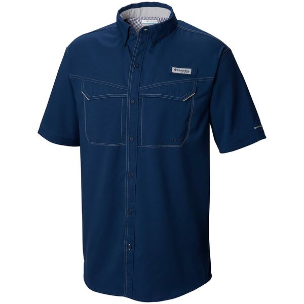 Men's PFG Low Drag Offshore™ Shirt