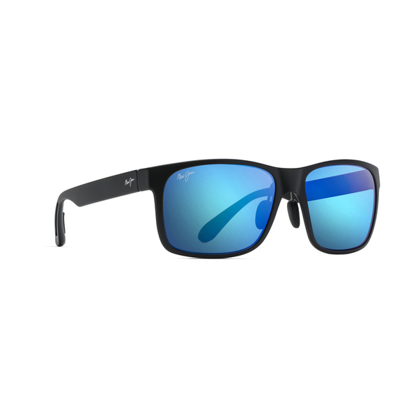 Red Sands Polarized Sunglasses