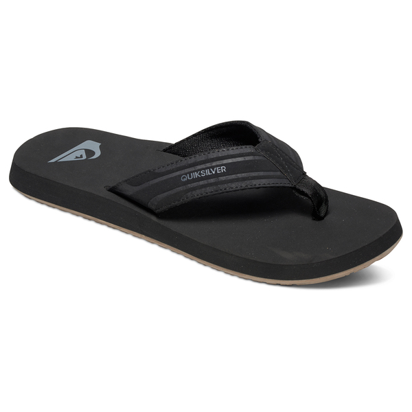 Men's Monkey Wrench Flip-Flop Sandals
