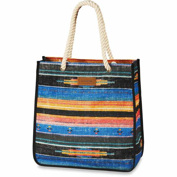 28L Surfside Tote Bag