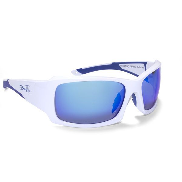 bba2343aa980 BLACKTIP Six Gill Polarized Sunglasses | West Marine