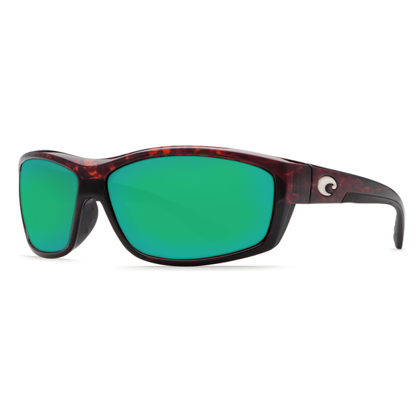 Saltbreak 580P Polarized Sunglasses
