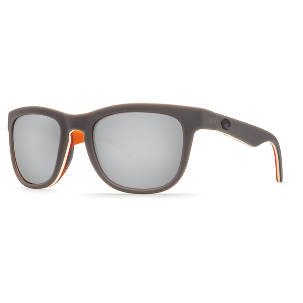 Copra 580P Polarized Sunglasses