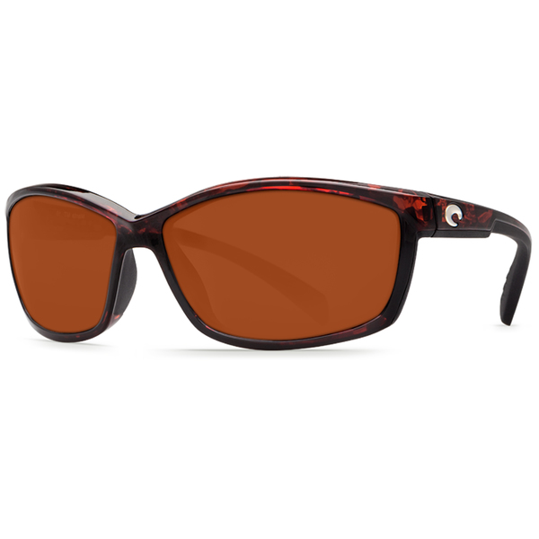 Manta 580P Polarized Sunglasses