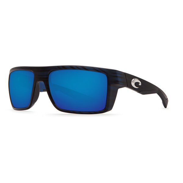Motu 580G Polarized Sunglasses