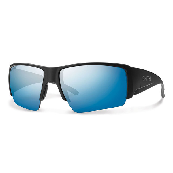 Captain's Choice Polarized Sunglasses