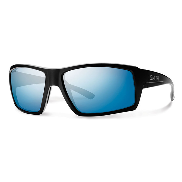 Challis Polarized Sunglasses