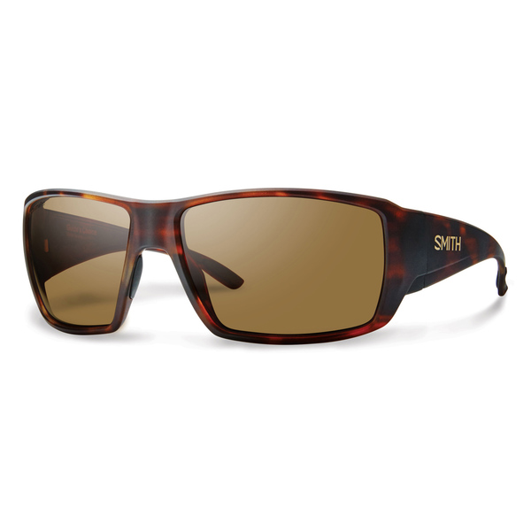 Guide's Choice Polarized Sunglasses