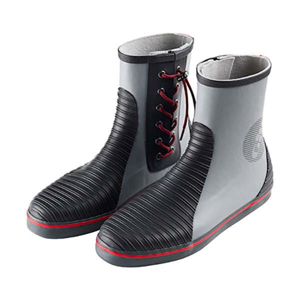 Men's Competition Dinghy Sailing Boots