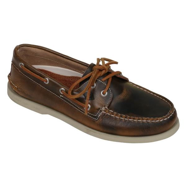 Clarks Men S Waterloo Classic Boat Shoes