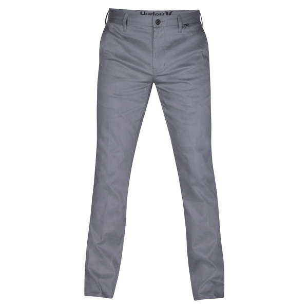 Men's Dri-Fit Worker Pant