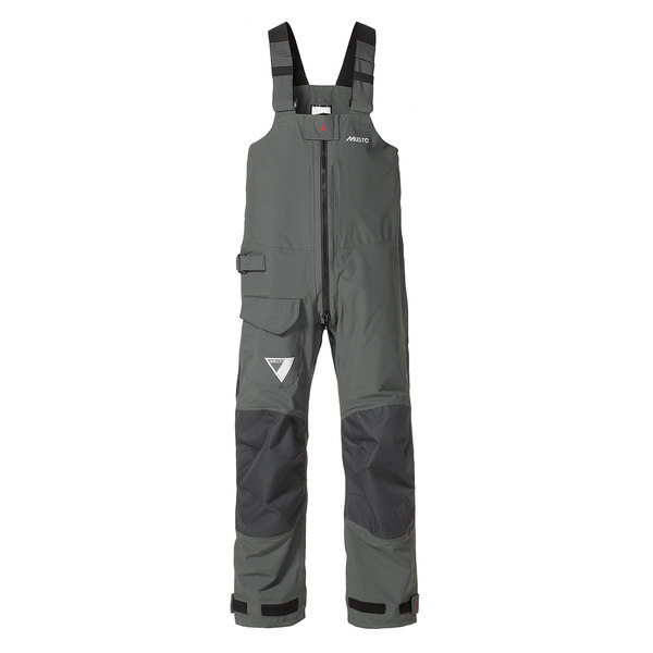 Click here for Musto Men's BR1 Trousers Gray prices