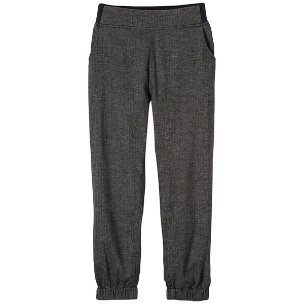 Click here for Prana Women's Annexi Pants Black prices