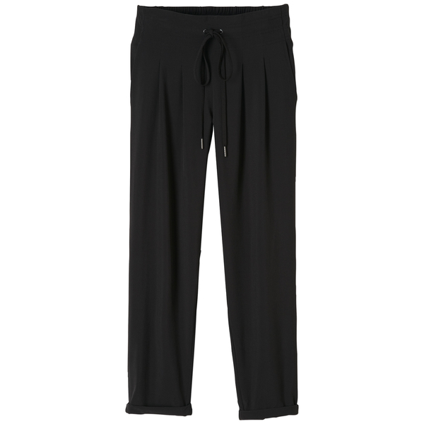 Click here for Prana Womens Uptown Pants Black prices