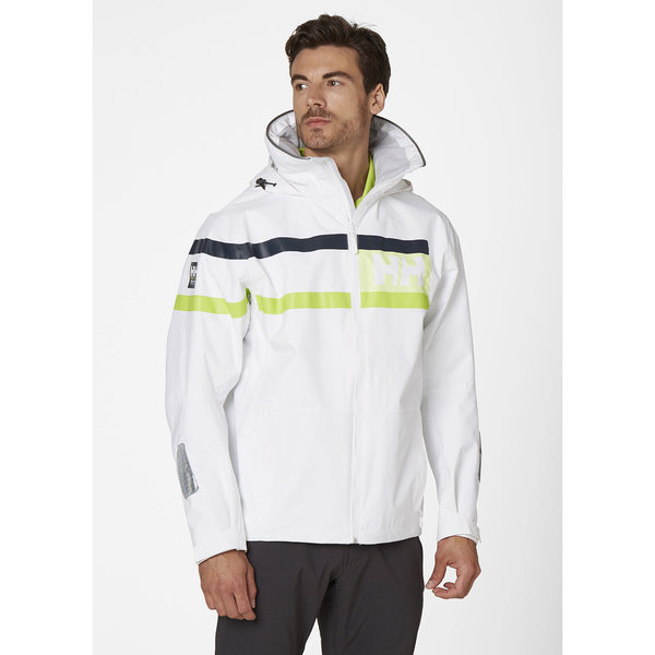 Men's Salt Power Jacket