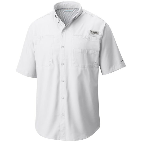 Men's PFG Tamiami™ II Shirt