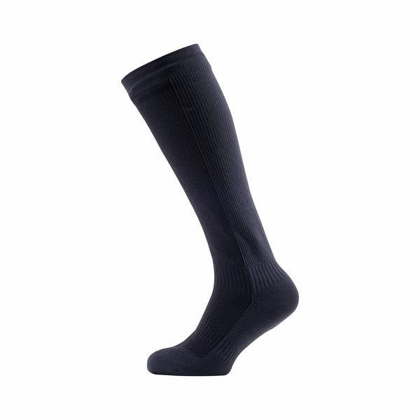 Men's Hiking Mid Knee Length Socks