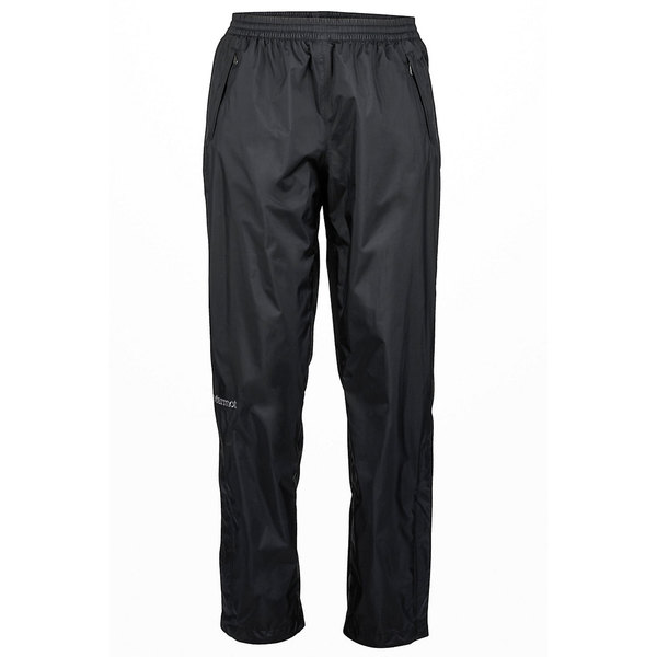 Click here for Marmot Womens Precip Pants Black prices