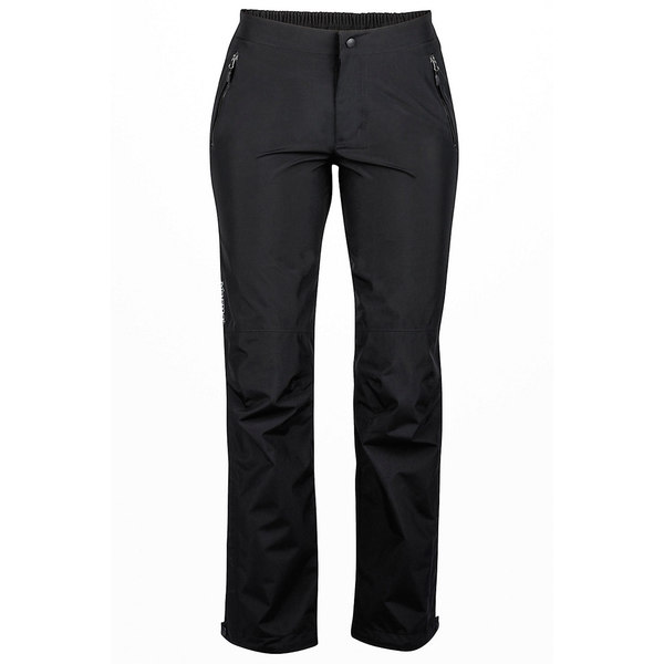 Click here for Marmot Women's Minimalist Pants Black prices
