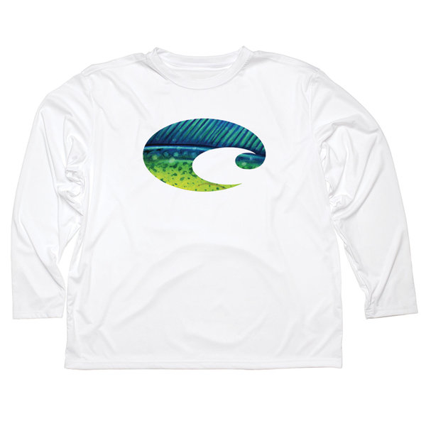 Men's Dorado Tech Shirt