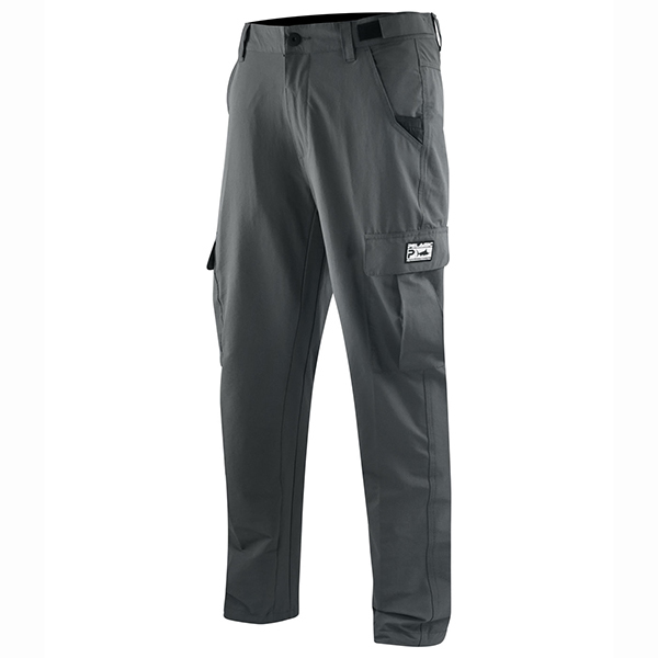 Pelagic men 39 s polaris fishing pants west marine for West marine fishing shirts