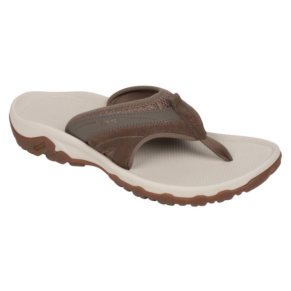 Men's Pajaro Flip-Flop Sandals