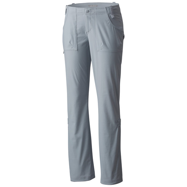 Women's PFG Ultimate Catch™ Roll Up Pants