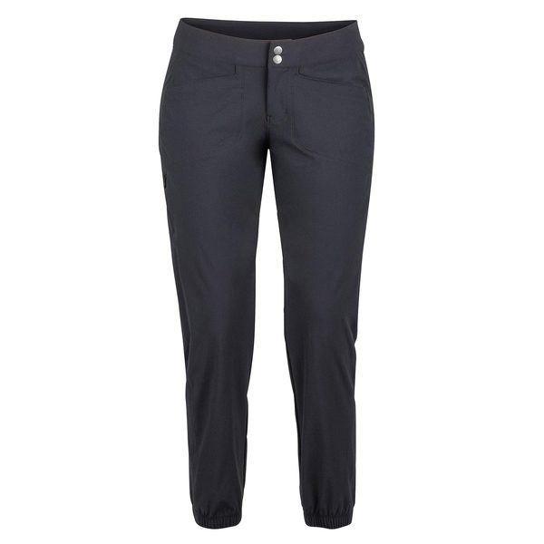 Click here for Marmot Womens Ella Pants Black prices