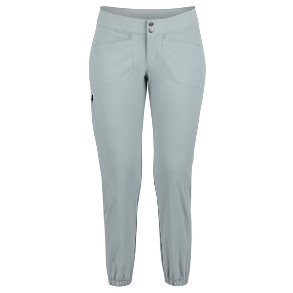 Click here for Marmot Womens Ella Pants Grey Storm prices