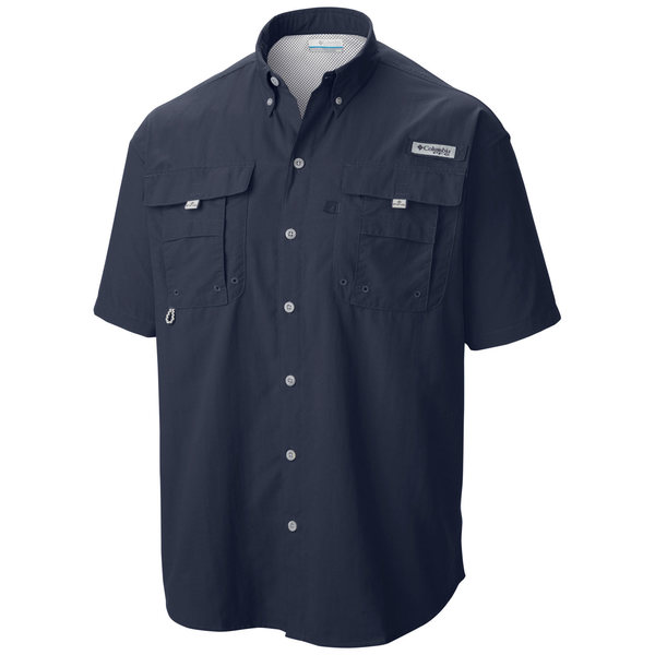 Men's PFG Bahama™ II Shirt