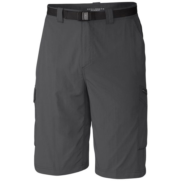 Men's Silver Ridge™ Cargo Shorts