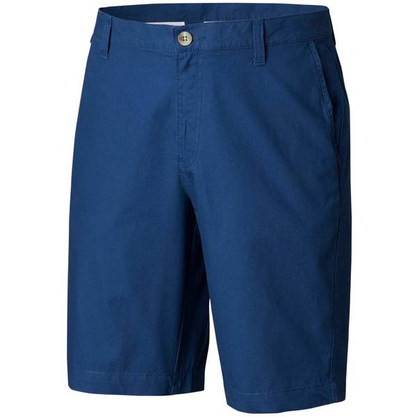 Men's PFG Bonehead™ II Shorts