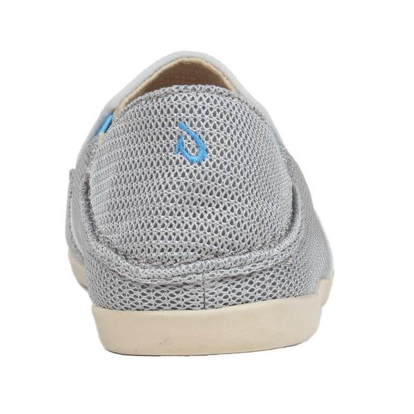 waialua women Women's clothing new  $8000 olukai womens waialua canvas slip-on olukai womens waialua canvas slip-on olukai womens waialua canvas slip-on .