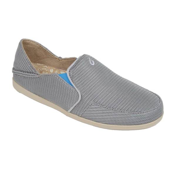 Women's Waialua Mesh Slip-On Shoes