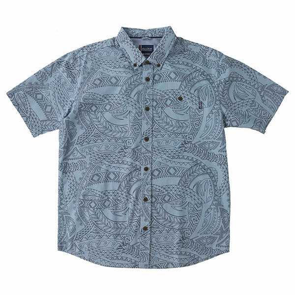 Click here for Oneill Clothing Mens Alika Shirt Navy prices