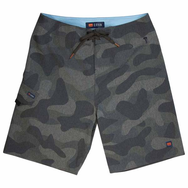 c1c879f34b Boating Men's Board Shorts U.S.A. Specification   Page 3 ...