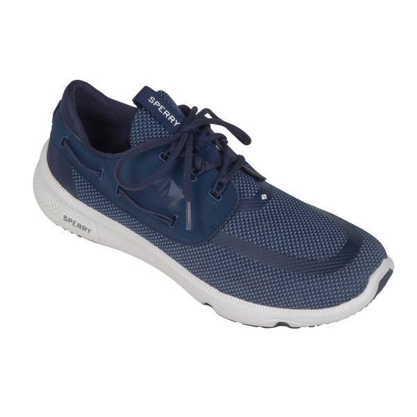 Men's 7 SEAS Boat Shoes
