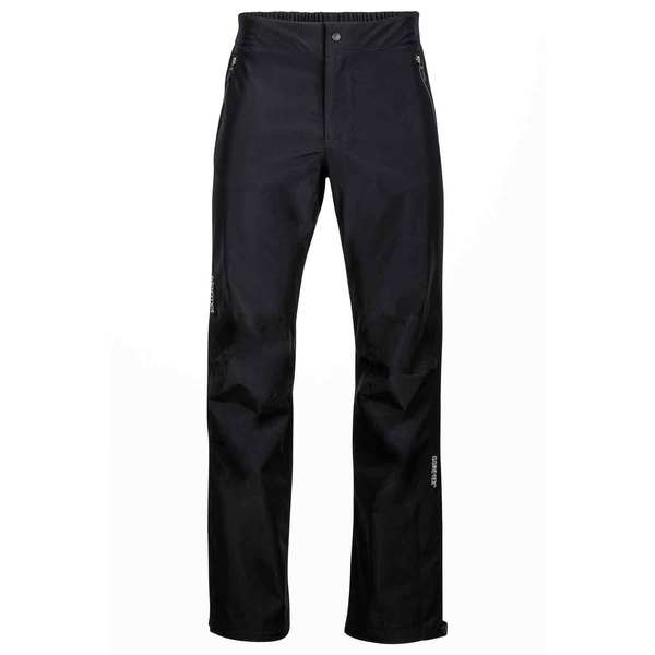Click here for Marmot Men's Minimalist Pants Black prices