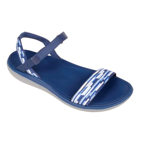 Women's Terra-Float Nova Sandals