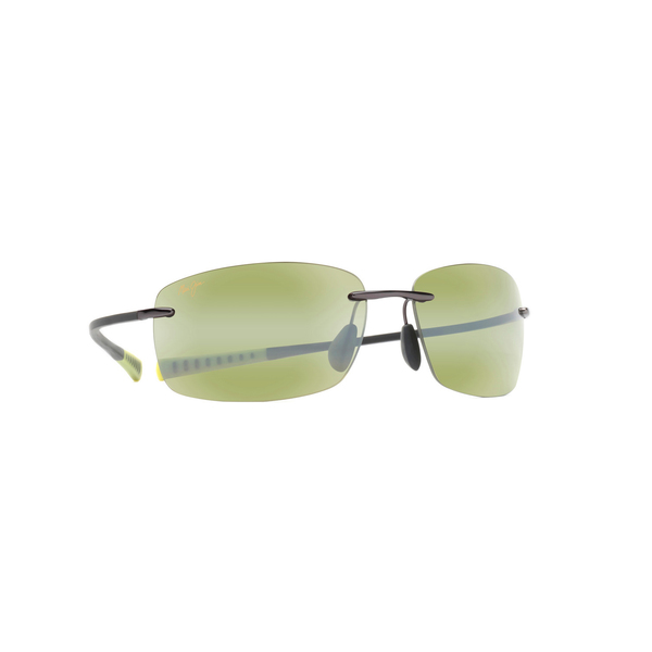 Kumu Polarized Sunglasses