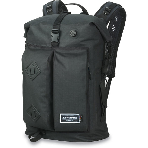 36l Cyclone Ii Roll Top Dry Backpack