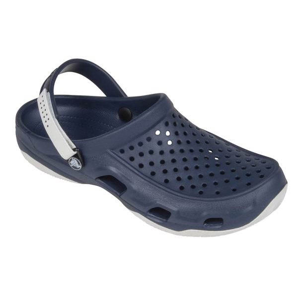 5d50ea0b20eb CROCS Men s Swiftwater Deck Clogs