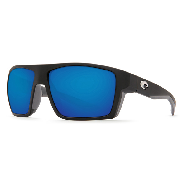 Bloke Polarized Sunglasses