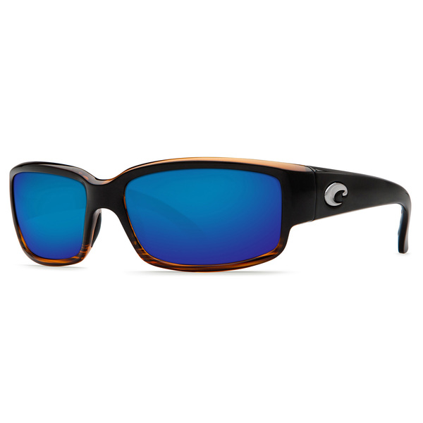 Caballito 580G Polarized Sunglasses