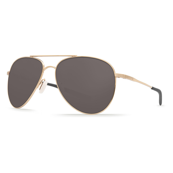 Cook 580P Polarized Sunglasses