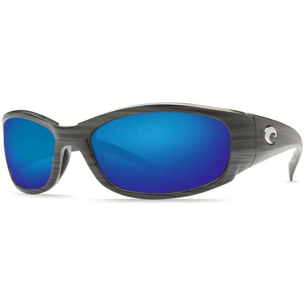 Hammerhead 580G Polarized Sunglasses