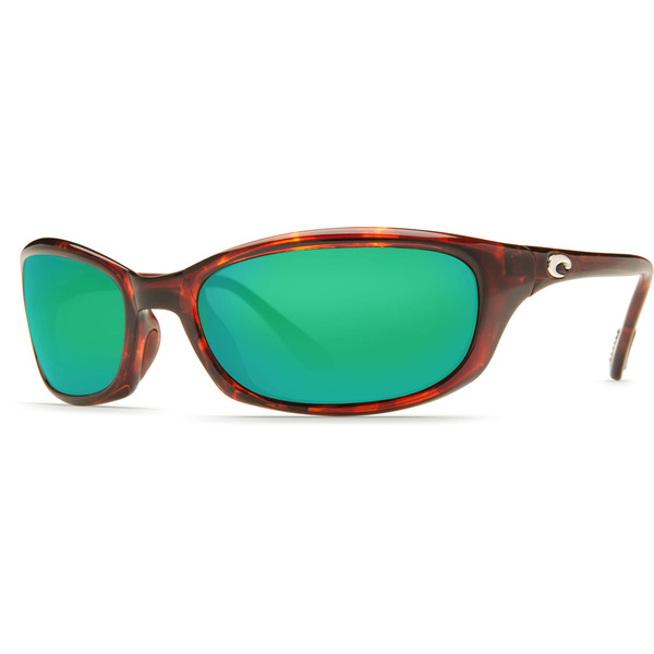 Harpoon 580P Polarized Sunglasses