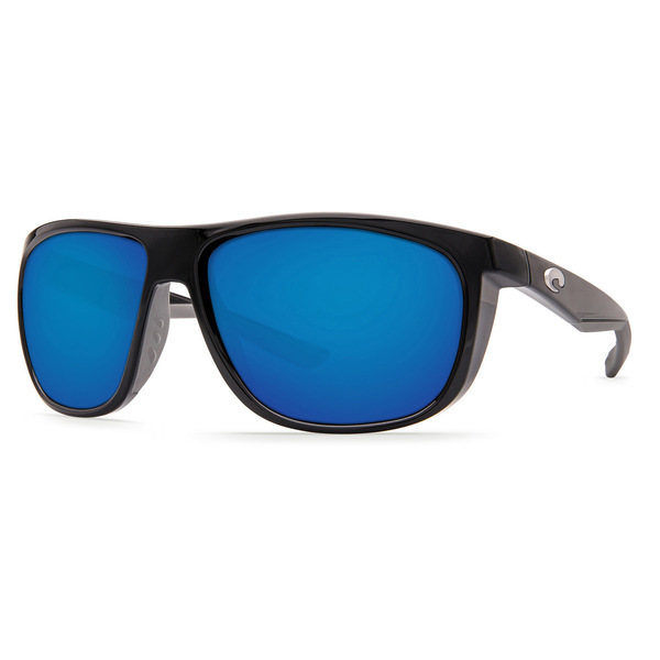 Kiwa 580G Polarized Sunglasses